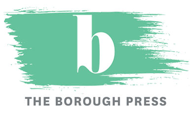 The Borough Press